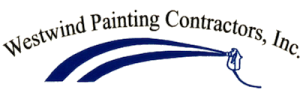 Westwind Painting Contractors, Inc